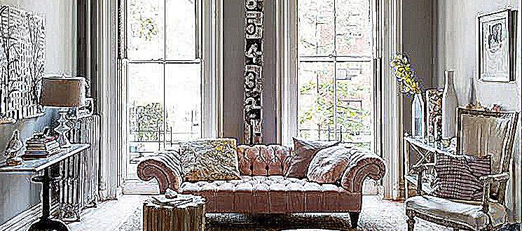 Marcos de ventanas - MOLDEAL. Moldura de escayola. Tienda online ...